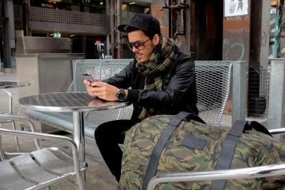 Army5