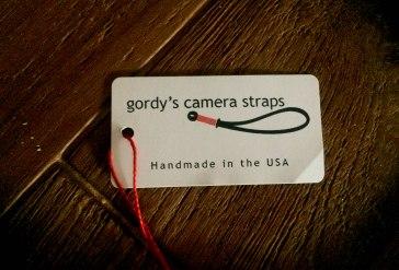 Gordys4