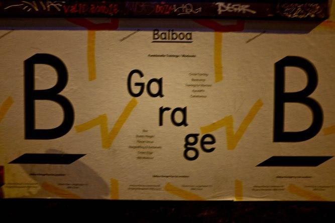 Balboa13