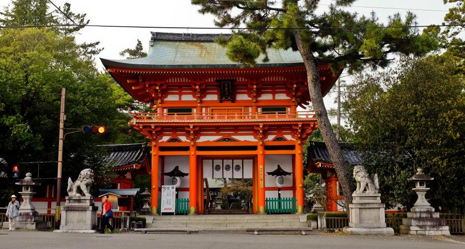 Kyoto8