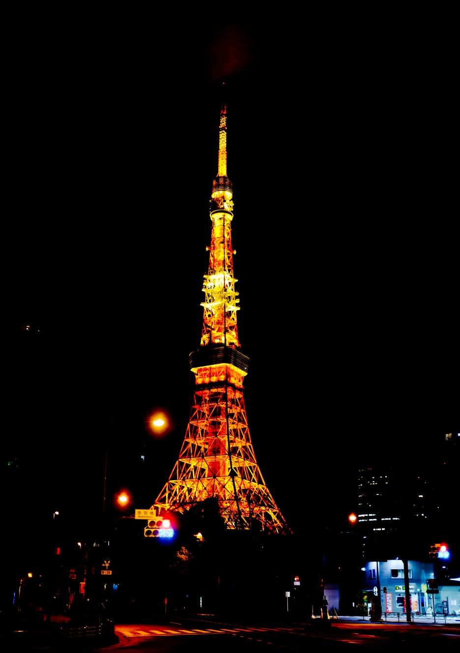 Tokyo_night1