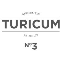 Turicum-Profilbild
