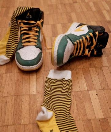 Sock10