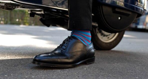 Sock4
